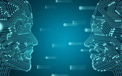 Using machine-learning algorithms to empower systems analysis